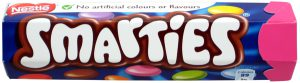 Smarties-UK-Box-Small