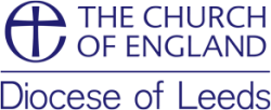 Diocese of Leeds