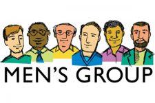 Harden Wilsden Cullingworth and Denholme Men?s Group